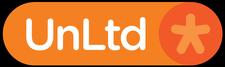 UnLtd, SEE Change logo