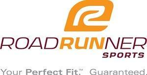 Road Runner Sports De Novo Workshop Paramus