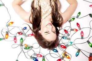 Katie McGhie Acoustic Christmas
