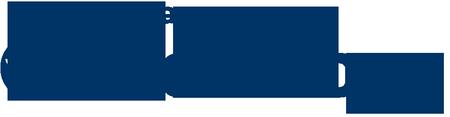 Atlassian User Group - Milano