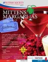 Mittens and Margaritas