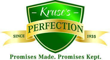 Kruse's Show Camp: Santa Maria, CA