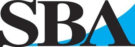 SBA 8(a) BD Certification Workshop