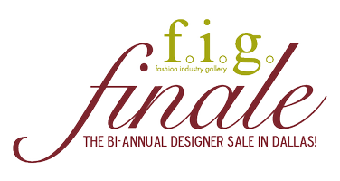 FIG Finale :: February 7-9
