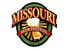 2013 Missouri Beer Festival