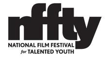 NFFTY logo