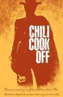 Alive After 5 Chili Cook-Off