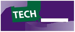 Reminder:  December 18, 2012 ~ 2013 PA Tech Awards...
