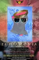 Eudiamonia