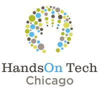 Nonprofit Technology Webinar: Online Marketing