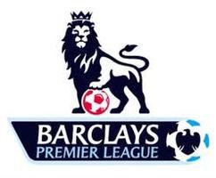 LIVE: BARCLAYS PREMIER LEAGUE ~ Tottenham v West Ham
