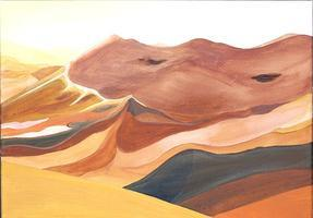 BYOB Painting Class - February 02