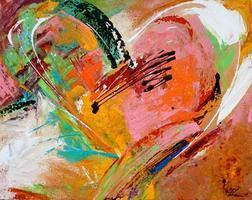 BYOB Painting Class - Valentine's Day Event