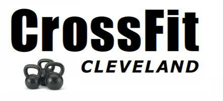 CrossFit Cleveland December Open House & FIGHT GONE BAD