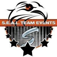 Destination 2013: SEALTEAM EVENTS New Year's Eve Party