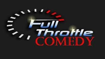 FREE COMEDY CLUB TICKETS!! Hollywood Improv Dec. 4th...