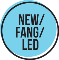 New Fangled: The Design Graduate Showcase