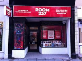 Portsmouth Slow Art Day - The Gold Room Gallery -...