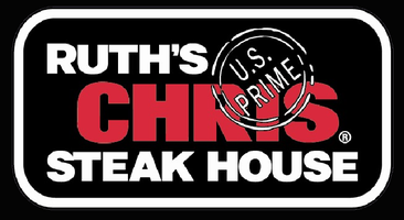 Holiday Networking at Ruth's Chris - Bring a Guest Free
