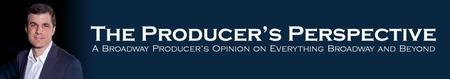 The 5th Annual Producer's Perspective Social