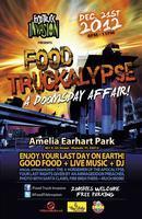 Food Truckalypse