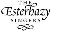 The Esterhazy Singers of London