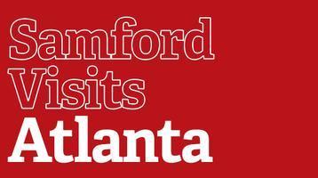 Samford in Atlanta