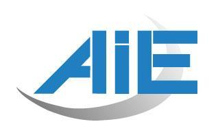 AIE Seattle Hosts Global Game Jam 2013