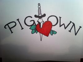 Brooklyn Pigtown Reunion