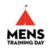 MHC Bellevue | Men's Training Day