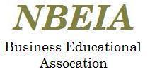 NBEIA Main Mtg - Featuring Rich Basile: Operation...