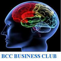 BCC BUSINESS CLUB INVITATION (DEC 18th)