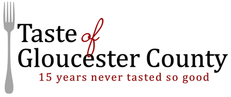Taste of Gloucester County 2013