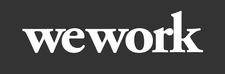 Beacon Capital Partners & WeWork logo