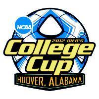 Men's Soccer College Cup CU vs. Indiana Viewing Party