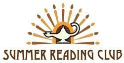 Summer Reading Club : Join in the Fun at the Nyora...