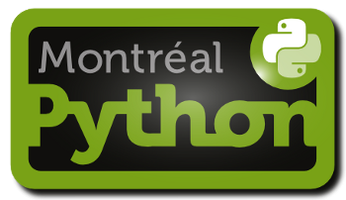MP: Soirée Python 1 / Python Night 1
