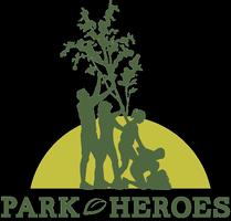Herdklotz Park Mulch Project