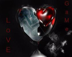 Love Game - Valentine's Edition