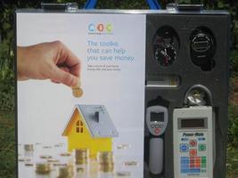 Get Control of Your Energy Bills!