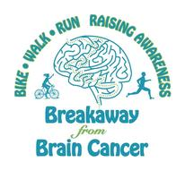 Breakaway from Brain Cancer