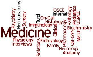 """2013 Spring Pre-Medical Conference   """"Students Today,..."""