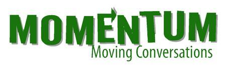 December 2012 Momentum Series - Comprehensive...