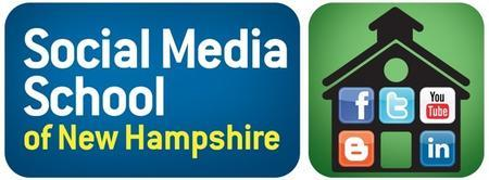 Social Media School of New Hampshire--Peterborough