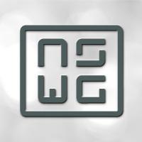 NSWG: December 2012 Meetup