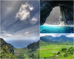 Hawaii Getaway 2013!!!