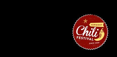 Vermont Chili Festival