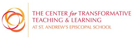 Creating Innovators Through Design Thinking Workshop