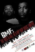 "Atlanta Premiere of ""BMF: The Rise and Fall of a Hip..."