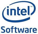 Intel Developer Zone logo